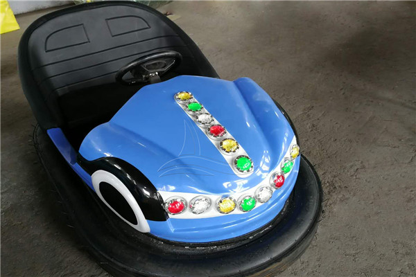 Popular New Bumper Cars for Sale Dinis