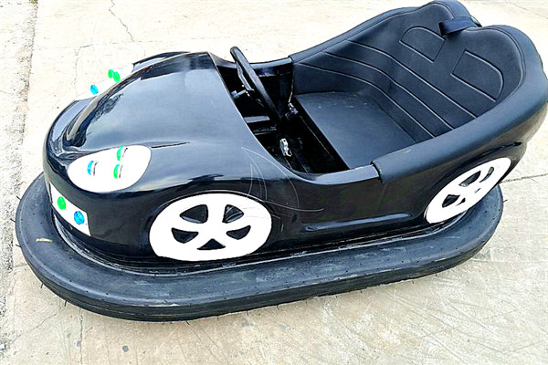 Drift Adventure Dodgems For Sale Dinis