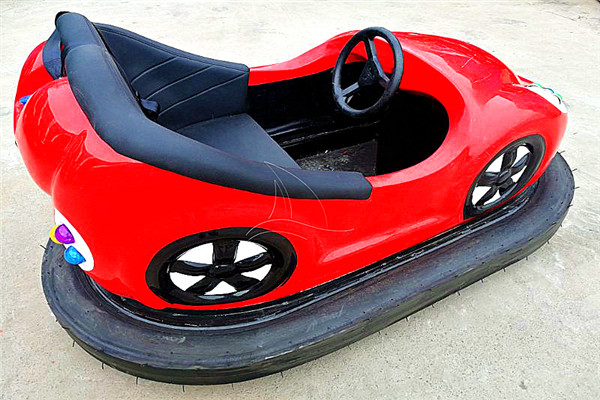 Hot Sale Electric Drift Bumper Car