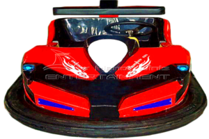 Indoor Bumper Car for Sale in Dinis