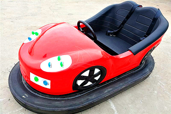 New Amazing Drift Dodgems For Sale