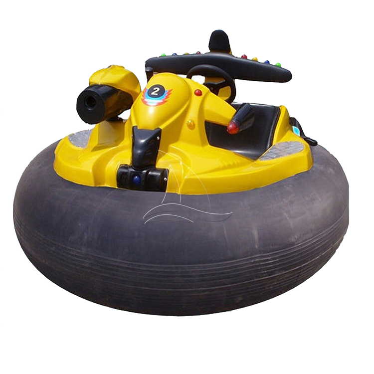 Popular Sale Inflatable Dodgem Rides for Sale